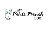 logo_MPFB.png