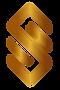 Logo%20%E0%B8%AA%E0%B8%AB%E0%B8%8A%E0%B8