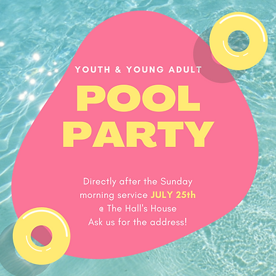 July 25th Pool Party.png