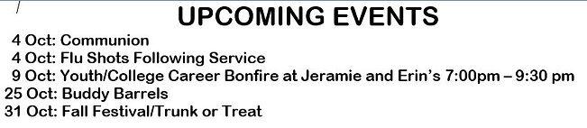 Oct 20 events.JPG