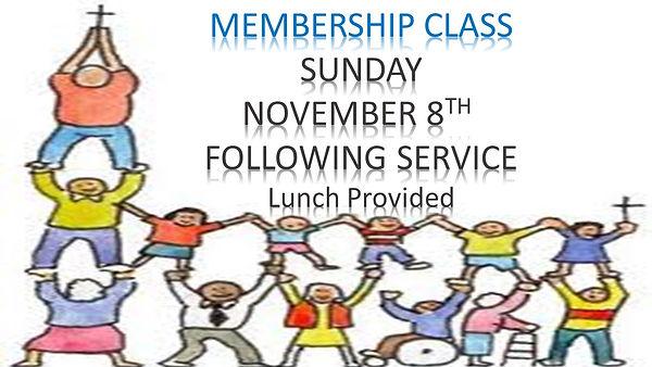 Membership Class Nov.jpg
