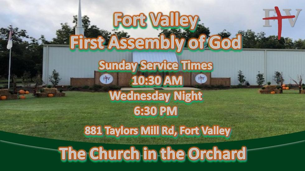 ftv church logo oct 2020.jpg