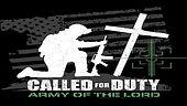 Call to Duty.jpg