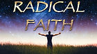 Radical Faith.jpg
