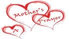Mother's Prayer.jpg
