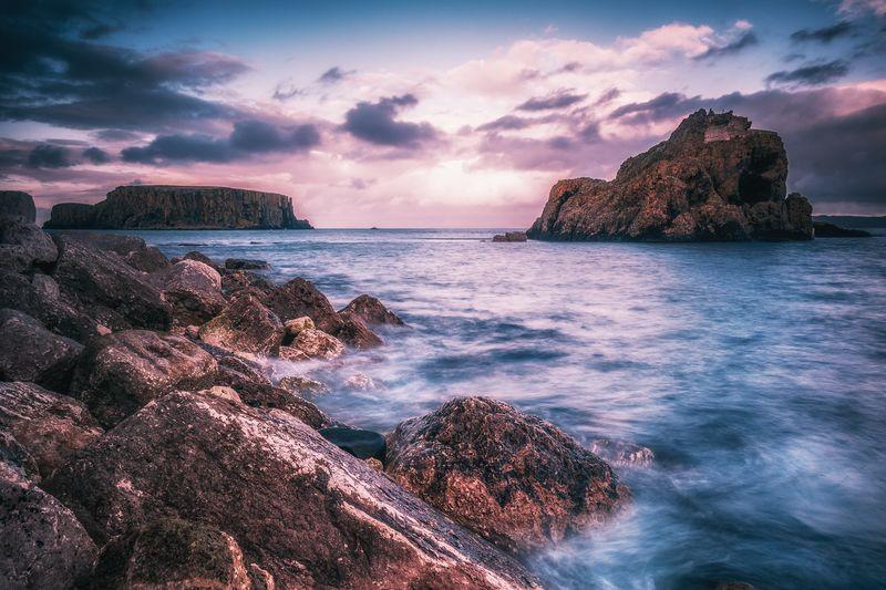 Larrybane Sea_ @Ireland'sContentPool.jpg