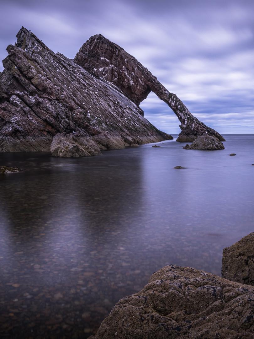 Moray, Scotland_by Markus Trienke (Flick