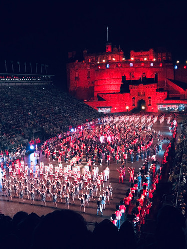 The royal edinburgh military tattoo_EV_S