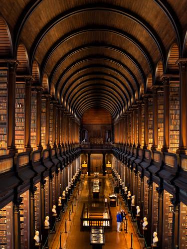 15 - CITY BREAK DUBLIN - Dublin Option 1