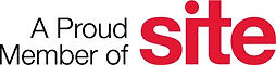 SITEglobal_ProudMember_Logo_edited.jpg