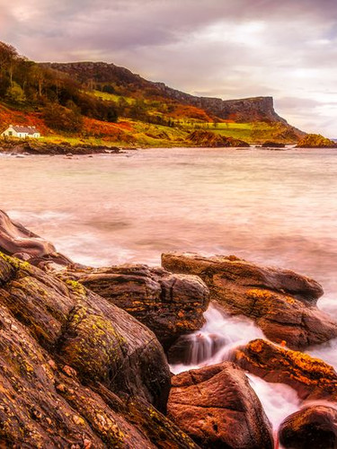 Murlough Bay3_ @Ireland'sContentPool.jpg