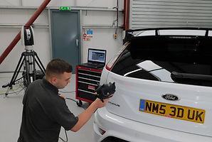 NMS - RS Focus Car Scan 3.jpg