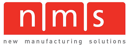 NMS_logo_NewManufacturingSolutions_20.jp