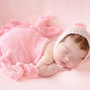 Baby Lainey