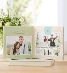 1 x Medium Photobook