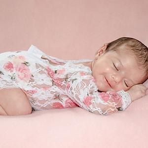Baby Maria