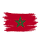 pngtree-morocco-flag-transparent-waterco