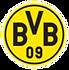 Borussia-Dortmund-Logo-1_edited_edited_e