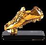 kisspng-european-golden-shoe-2018-world-