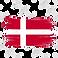 pngtree-denmark-flag-transparent-waterco