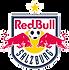 1200px-FC_Red_Bull_Salzburg_logo_edited.
