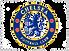 imgbin-chelsea-f-c-logo-premier-league-e