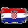 pngtree-croatia-flag-transparent-waterco