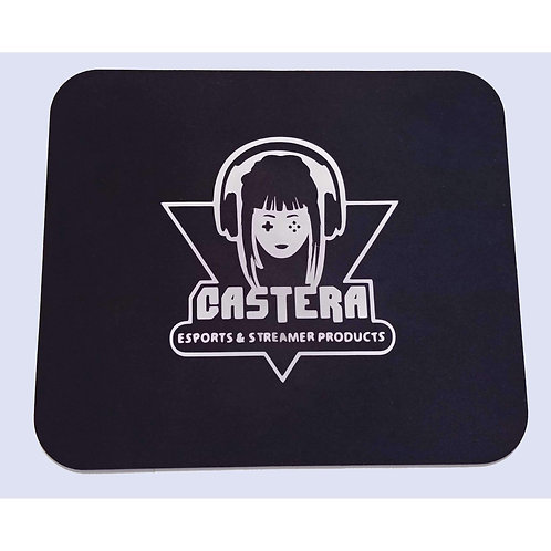 Gaming Mouse Pad w/ Logo