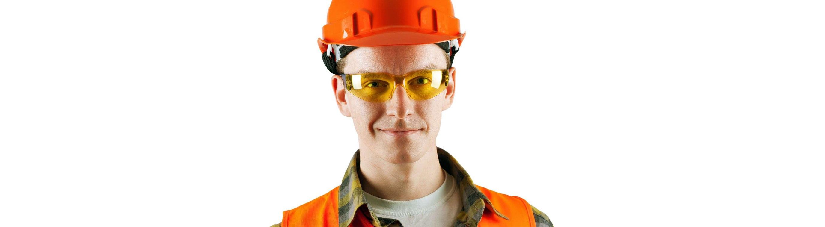 f29a03d34208 Prescription Safety Glasses   Safety Sunglasses Online in SW Edmonton