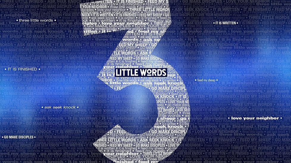 Three Little Words BG.jpeg