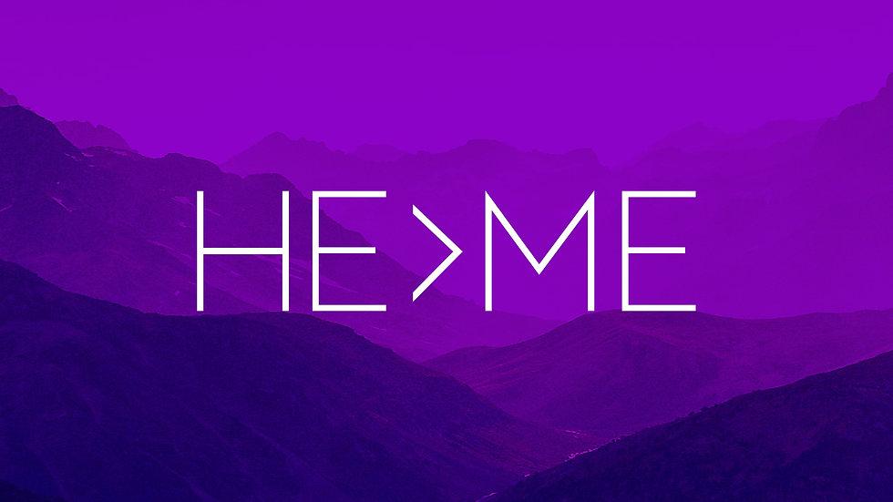 HE>ME.jpg