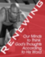 renewing1200w.png