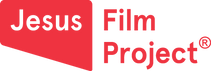 jfm-logo.png