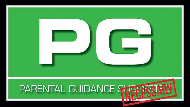 PG BG.jpeg