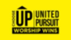United Pursuit.jpg