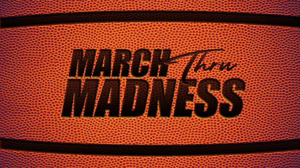 March Thru Madness.jpg