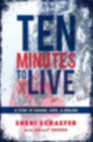 ten minutes to live.jpg