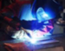 Metal fabrication kent sittingbourne