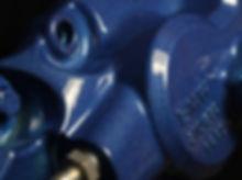 wet spraying Metal fabrication kent sittingbourne