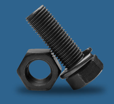 black oxide Metal fabrication kent sittingbourne