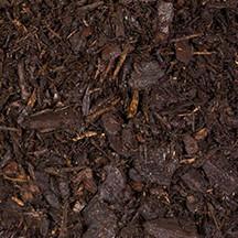 STL Compost Mulch Pine Bark