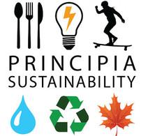 Principia College Sustainability