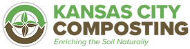 Kansas City Compost Logo
