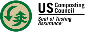 USCC STA Certified Compost