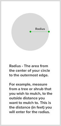 Compost Calculators Shapes - Circles.jpg