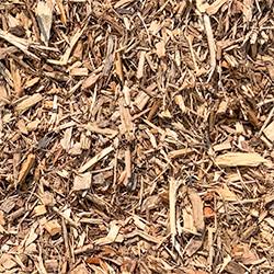 STL Compost Mulch Playground