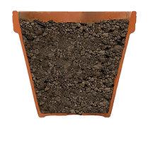 St. Louis Composting Topsoil