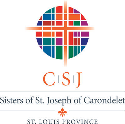 Sisters of St. Joseph Carondelet