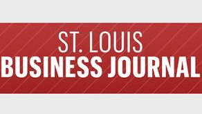 The Origin of St. Louis Composting