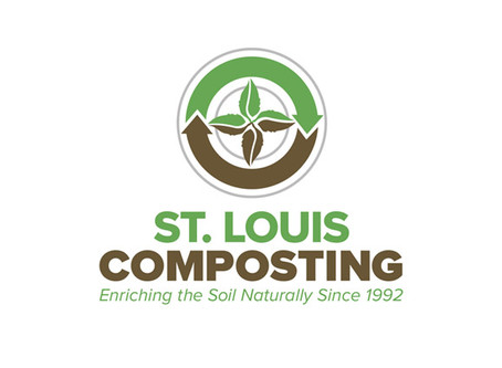 St. Louis Composting Continues to Grow by Acquiring Organic Resource Management Inc. (ORMI)